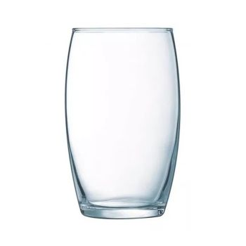Versaille Style Highball Drinking Glasses