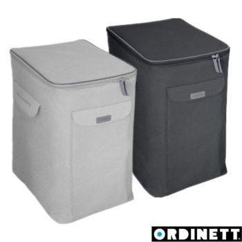Ordinett® Multi-Purpose Storage Hamper - Choice Of Colour