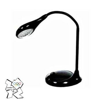 London Olympics 2012 Athletes LED Desk Lamp