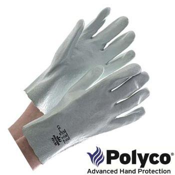 Polyco Polygen P31 Chemical Resistant Mechanics Gloves