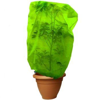 1 Metre Garden Plant Tree Fleece Cover - Multi Buy