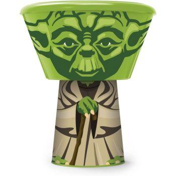 Stacking Meal Set - Yoda