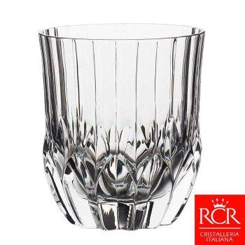 RCR Adagio Tumbler Glasses 350ml