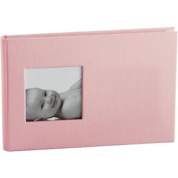 Baby Child Kid Brag Book Photo Album 24 Photos