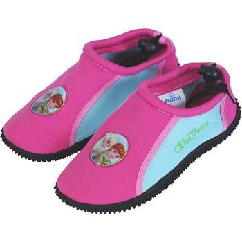 Children Kids Girls Surf Aqua Shoes for Beach