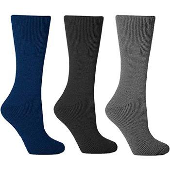 Heat Insulation Amazing Thermal Socks