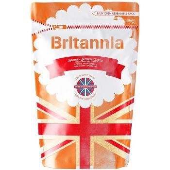 Britannia Gourmet Sugar