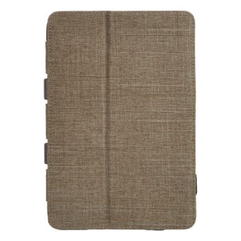 Snapview Carry Stand Cover for iPad Mini