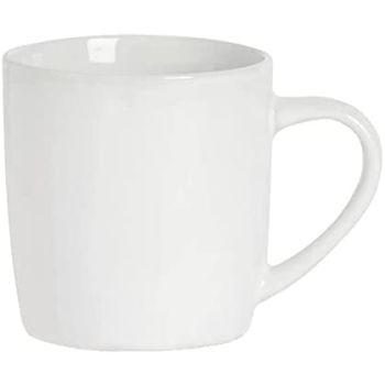Ceramic Mugs Tea Coffee Stoneware