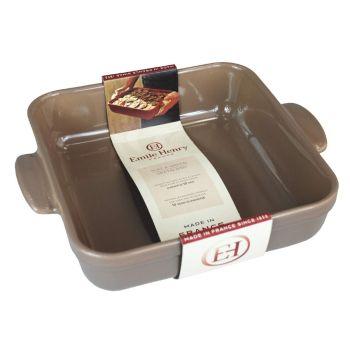 Emile Henry 28cm Gratin Dish - Multi Buy