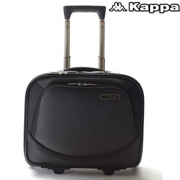 Kappa Business Trolley Luggage