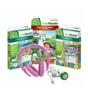 LeapFrog LeapReader Educational Sets