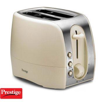Prestige Synergy 2 Slice Toaster