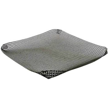Quick A Chips Quickachips Multipurpose Baking Tray Dryer Cooking Net