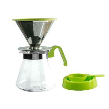 Randwyck Coffee Drip Filter Set