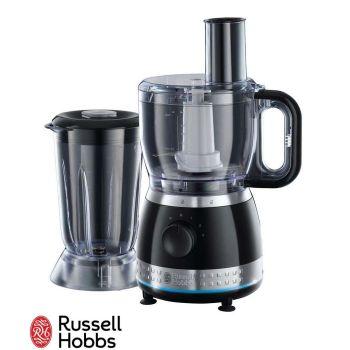 Russell Hobbs Illumina Food Processor & Blender